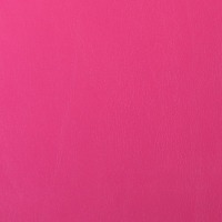 Agosta ECO Pink